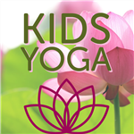 kids-yoga-ig2