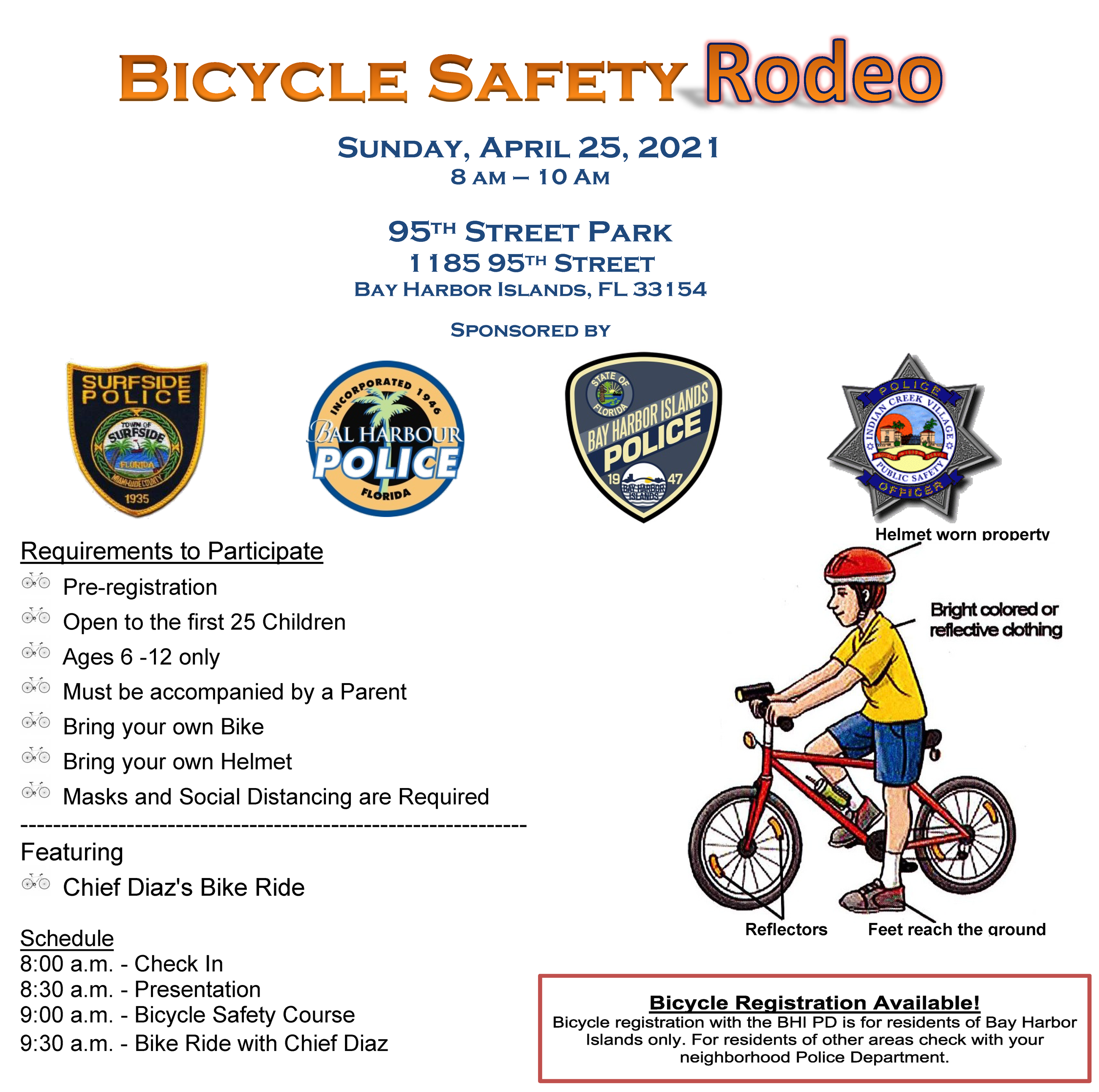 BIKE RODEO FLYER-2021-2