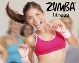 zumba adult Opens in new window